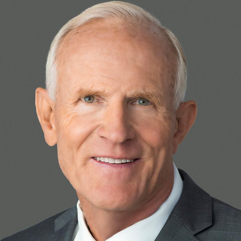 Greg Rauch