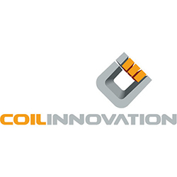 Coil Innovation